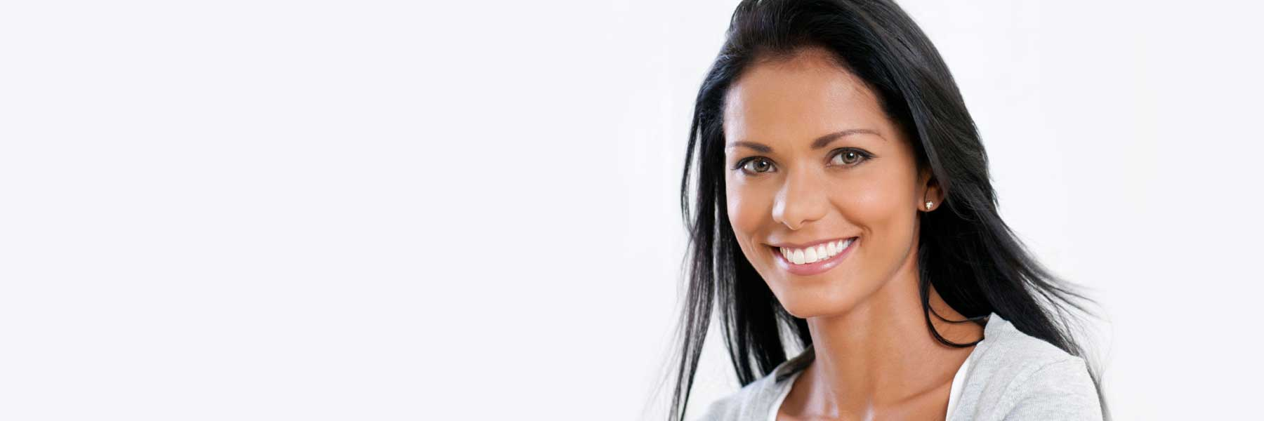 periodontal treatment | gum disease | vienna va