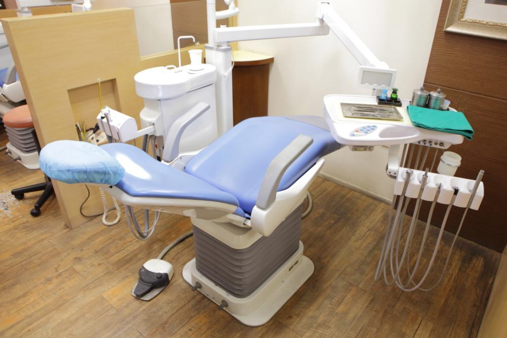 patient safety | vienna va dentist