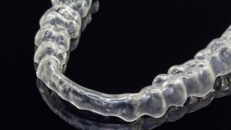 invisalign | orthodontics in vienna va
