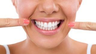 Dental Care | Tysons Dentistry