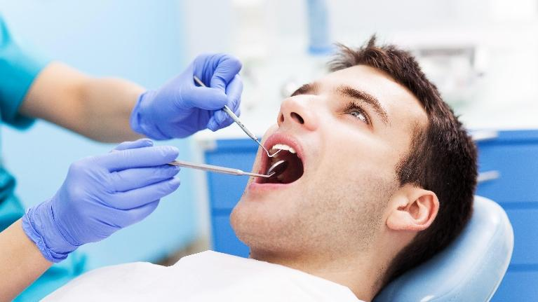 tooth extractions | vienna va | tysons dentistry