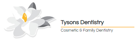 Tysons Dentistry